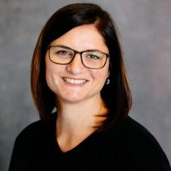 Daniela Alsbach