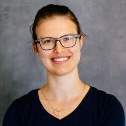 Katharina Völlkopf