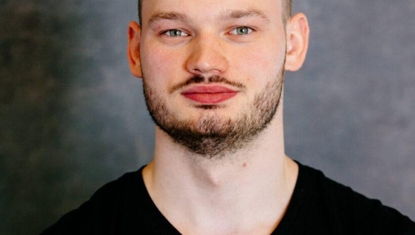 Lukas Hering