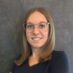 Michelle Blettenberg