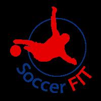 Praxis für Physiotherapie SoccerFit Jan Alsbach