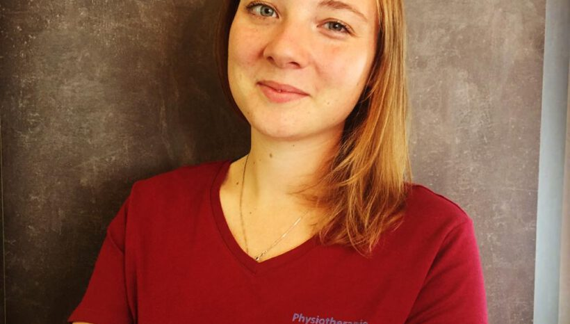 Katharina Groß